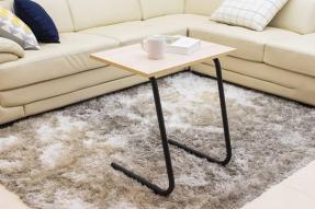 티파니 삽입식 테이블/