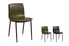 쟈트 디자인 식탁의자/