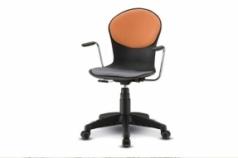 베스터2 클래식 의자/